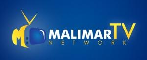 malimar1